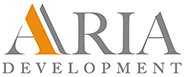 Deweloper Aria Development – wysoka jakość za rozsądną cenę